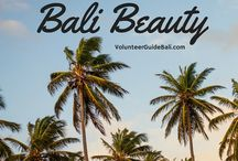 Bali Beauty / Bali has so many beautiful places to see and visit. Here are some which we love!