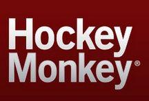 Tiendas Hockey