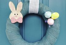 Easter / Celebrate Easter with Easter Basket ideas, recipes, gift ideas and fun ways to celebrate with you family!