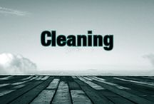 Cardwell's Cleaning & Organizing / Cardwell Home Center Provides Cleaning Supplies for Home And Business.