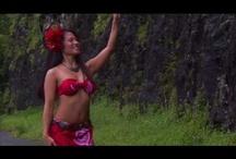 hula video
