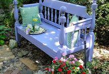 giardino&orto