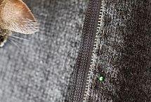 Tips para tejidos