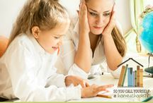 Homeschooling Articles