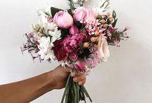 #çiçeklerkonuşur