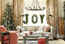 Christmas and Happy New Year .2015 / Gathering wishes for the new year!! Blessings, Hopes and Smiles shared!