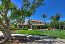 Covenant Hills, Ladera Ranch CA / The EXCLUSIVE gated community located in Ladera Ranch CA
