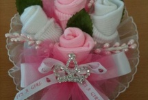 Babyshower / by Veronica Rayos