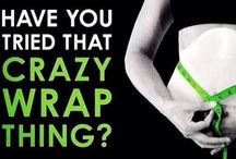 ItWorks! / Text or call me to get my discount today!  (406) 6 7 2 - 4 5 3 2 ♡
