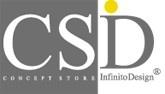 Concept Store InfinitoDesign / Questo è lo Store di un'azienda che crea e produce Design Multidisciplinare... Made in Italy... Buona Visione!  This is the Store of a company that creates and produces Multidisciplinary Design... Made in Italy... Enjoy!