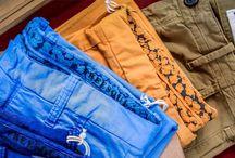 Fashion #WANctime / Mode, shopping etc