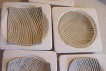 keramik vorlagen