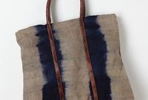 Bags / by Jennifer Linds