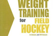 sport & hockey