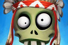 Zombie Castaways Mod Apk 1.4 Mod Money