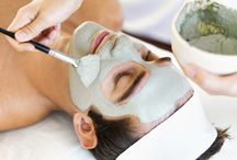 MAKEUP ,PERSONAL HYGIENE_DRESSING PROPERLY / MAKEUP , PERSONAL HYGIENE.DRESSING PROPERLY