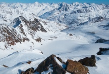 holiday moments in Ötztal valley / .. show us your best holiday moment in Ötztal
