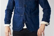 moda masculina // menswear // male fashion / by André Ribeiro de Barros