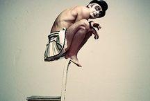 clown | dziwne zdjęcia