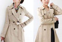 womens waterproof coats / Exclusively designed and crafted #womens waterproof coats!! Jazz up with the newest collections. http://www.premiumbuys.co.uk/LadiesTrespassLadnaLongDownInsulatedFurHoodCoatPlumRrp120.aspx