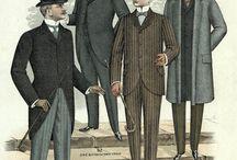 1890 fashion