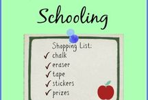 Homeschool: Frugally / All about saving money, free stuff, and doing it inexpensively