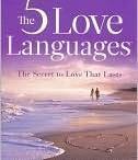 Books Worth Reading / by LaShun Franklin
