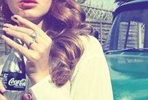 People: Lana Del Rey