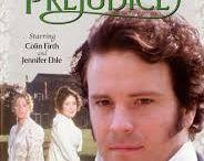 orgoglio e pregiudizio 1995 bbc