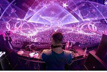 Party / Festas, Shows, Concerts, Happy Moments...