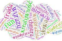 Zasoby dla nauczycieli / http://www.superbelfrzy.edu.pl/glowna/znacie-kreatywne-patyczki/