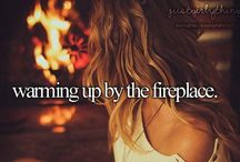 Just girly things / by Grace Lechiara