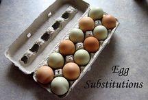 kitchen n egg subs