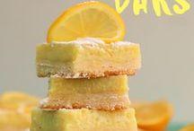 Kuchen Dessert