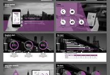 design, presentation