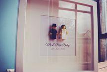 Bryllup 20.08.16