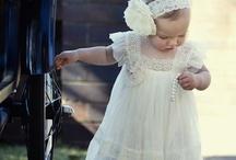 Little dressing