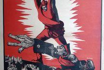 Красная Гражданская