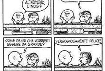 Peanuts /
