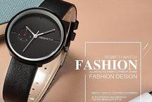 Designer  Damen Uhr  REBIRTH Model RE003A Neu & OVP 19,90 Euro