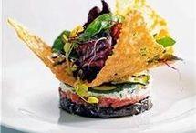 Ideas culinarias