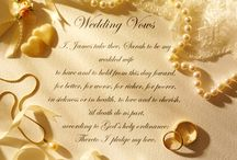 Wedding Plans / Wedding Plans