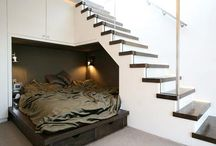 Really Cool design ideas