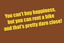 Quotes / RentBillow's Quotes. Dallas Based Online Rental Marketplace. Rent Almost Anything TO and FROM Others.