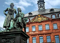 Germany Travel / Travel destinations in Germany / by BTEMichael