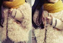 kids clothes / by Elizabeth Clavijo