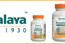 Himalaya USA offered by Nutritional Institute