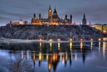 My home / Ottawa Ontario