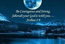 My Father, My Faith, My Family