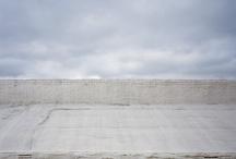Landscape / by Myles Harvey